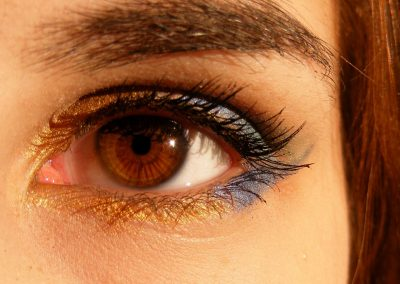 brown-brown-eyes-iris-gene-46279
